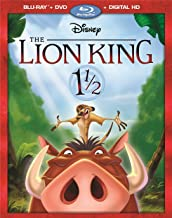 Best the lion king 2 for 1 Reviews