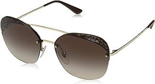 Vogue Womens 0vo4104s Sunglasses