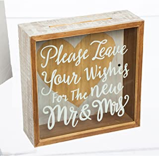 Best shadow box sayings Reviews