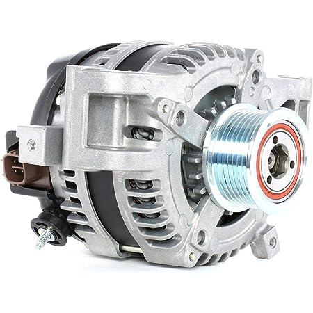 Denso Dan938 Generator Auto