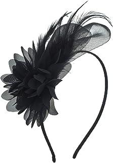 إكسسوارات لوكس للحفلات التنكرية باللون الأسود للهالوين للحفلات التنكرية