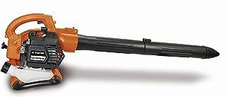 Stayer Gas Vento 25 Gas Vento 25. 0,65 kW 3 000 – 9 000 min