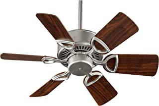 Best ceiling fan automation Reviews