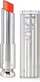 Christian Dior Addict Lipstick Hydra-Gel Core Mirror Shine - # 532 So Electric