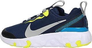 Nike Renew Element 55