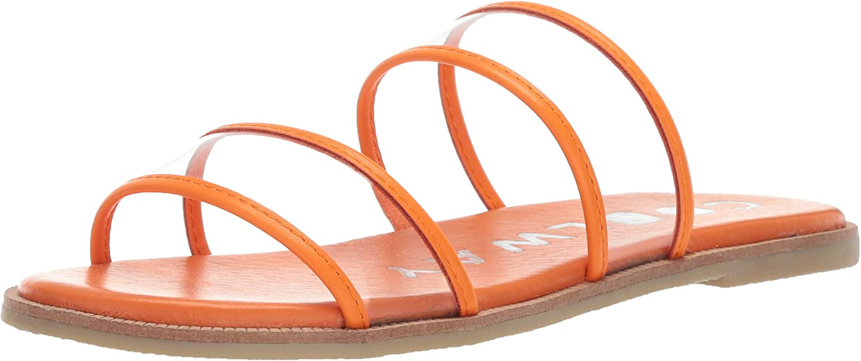 Coolway Women's Merci Slide Sandal