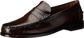 حذاء Berkley Penny Loafer للرجال من فلورشايم
