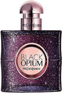 Yves Saint Laurent Black Opium for Women 90ml Eau de Toilette