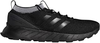 adidas Men's Questar Rise Running Shoe