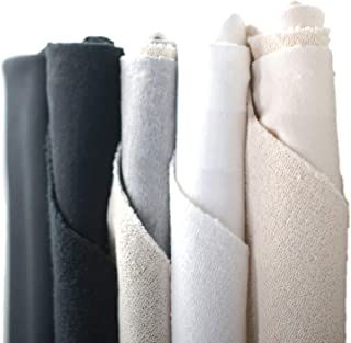 terry cloth fabric uk
