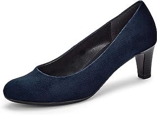 Gabor Escarpins Fashion 41.400.46 - Grandes chaussures pour femme