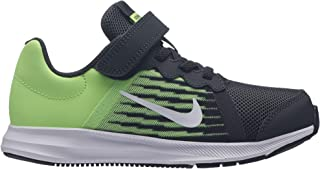 Nike Boy's Downshifter 8 (PSV) Running Shoe