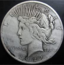 Best old one dollar coins Reviews
