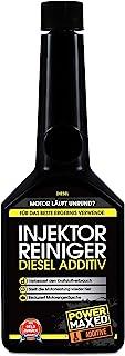 Pour&Go Injectorreiniger, diesel, spuitmonden reinigen 325 ml