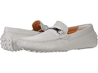 Lacoste Ansted 0320 1
