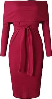 Best knitted dress online Reviews