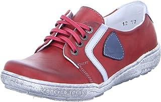 Suchergebnis auf für: Kristofer: Schuhe & Handtaschen