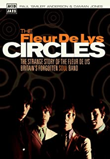 Circles: The Strange Story of the