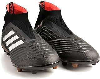 adidas Kid's Predator 18+ FG Soccer Cleats