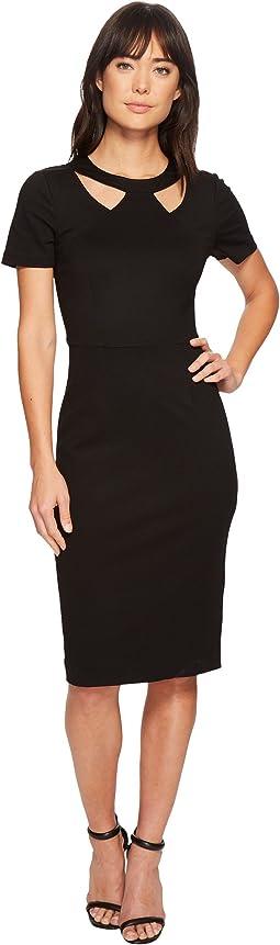 Trina Turk - Caladium Dress