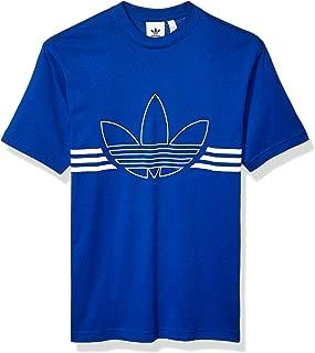 original retro brand clothing