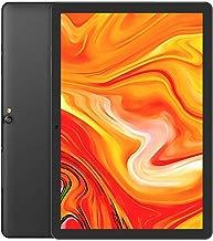 Vankyo MatrixPad Z4 10 inch Tablet, Android 9.0 Pie, 2 GB RAM, 32 GB Storage, 8MP Rear Camera, Quad-Core Processor, 10.1 inch IPS HD Display, Wi-Fi, Black