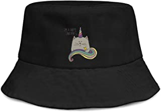 Top Level Snapback Flat Voyage Cap Novelty 100% Cotton Caps Soft Hats Mens Womens Gifts for Dad