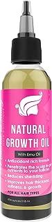 Best natural beauty hair Reviews