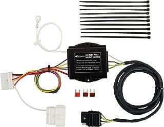 Hopkins 43114 Plug-In Simple Vehicle Wiring Kit