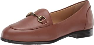Women's Anice Penny Loafer