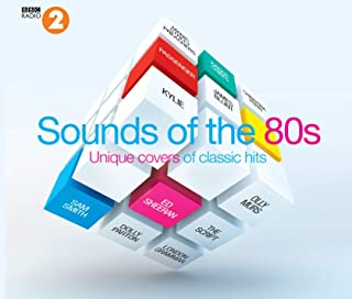 Best bbc radio 2 sounds Reviews