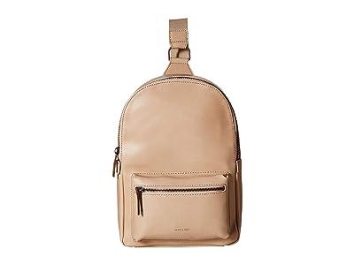 Matt & Nat Voas (Frappe) Bags
