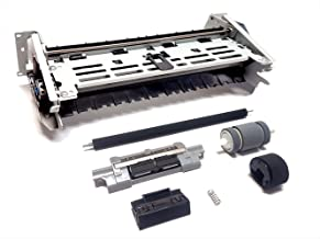 hp m401 maintenance kit