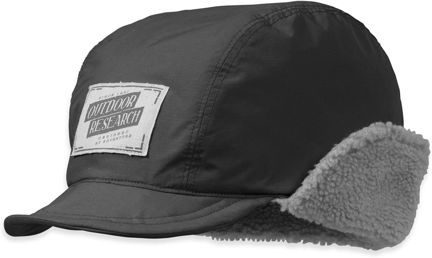 Outdoor Research Saint Hat Max Very popular! 72% OFF
