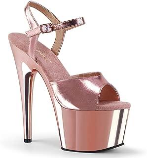 Women's Adore-709/R/M Platform Sandal