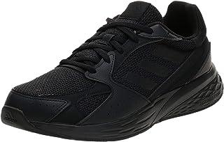 adidas Herren Response Run Running Shoes