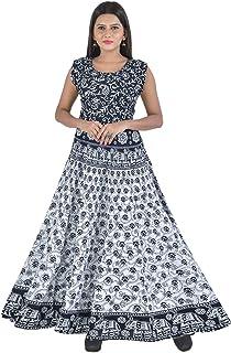 3d8c4443036 Maxi Women's Dresses: Buy Maxi Women's Dresses online at best prices ...