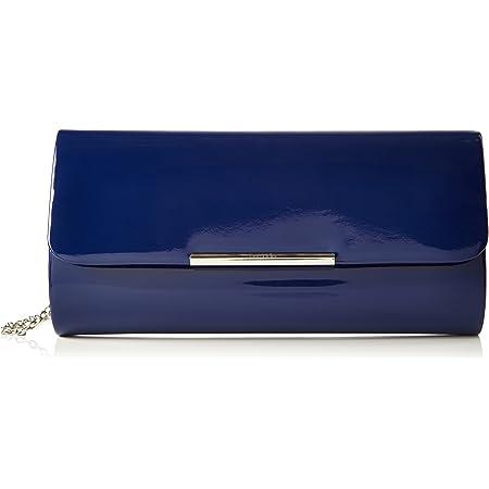 Berydale Damen Bd257 Handtasche