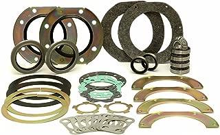 Trail Gear 140006-1-KIT Knuckle Service Kit