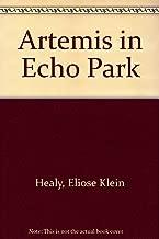 Artemis in Echo Park
