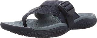 Keen SOLR Toe-Post Flip Flop Water Sandal unisex-adult Water Shoe