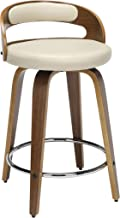 OFM 161 Collection Mid Century Modern 24