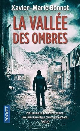 Amazon Fr Xavier Marie Bonnot Livre De Poche