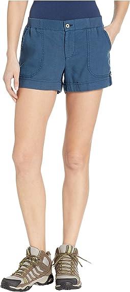 Lanikai Shorts