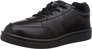 Sparx Boy's Ssm005c School Shoes