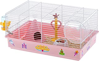 Ferplast Small Animal Cages