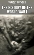 The History of the World War I