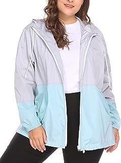 Best fleece lined rain coat Reviews