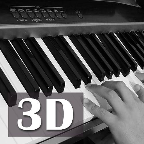 Piano Perfect Keyboard 2