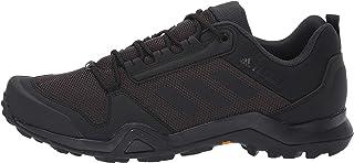 adidas Outdoor Men's Terrex Ax3 Beta Cw Hiking Boot